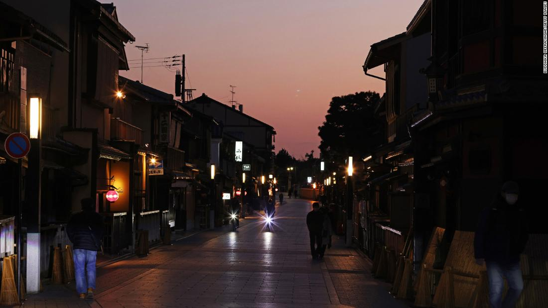 210201221543-kyoto-state-of-emergency-01