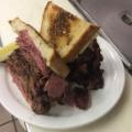 02 super bowl food Slyman's corned beef