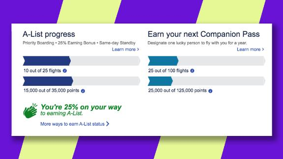 You'll automatically get 25,000 Companion Pass-qualifying points in 2021 if you had a Southwest frequent flyer account at the end of 2020.