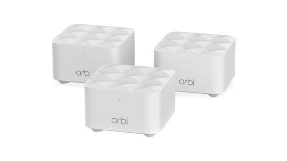 Netgear Orbi AX1200