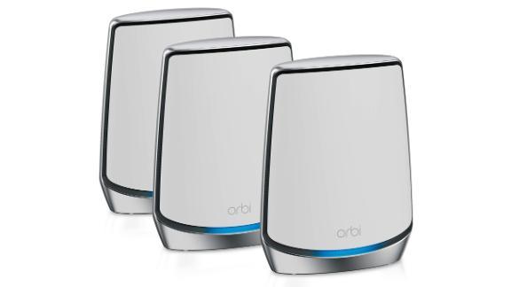 Netgear Orbi AX600