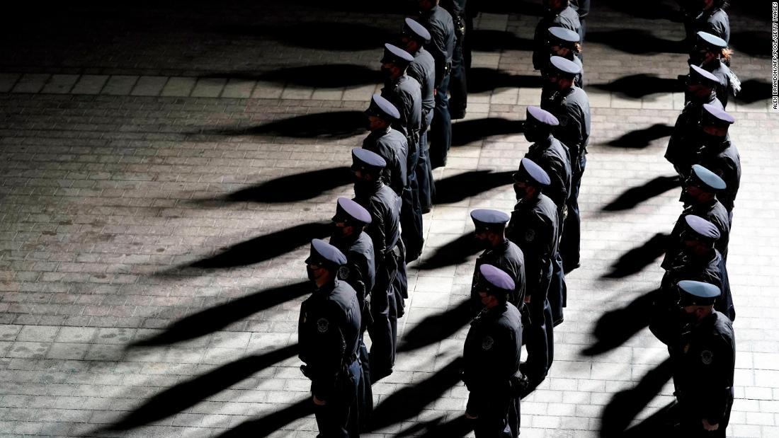 210203111556 04 us capitol police force super tease.