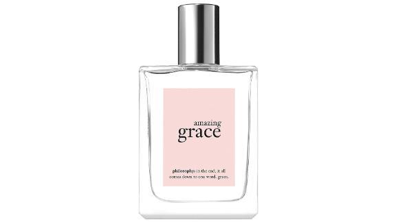 Philosophy Amazing Grace Eau de Toilette