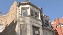 210203202925 demolition looms for chicagos last phyllis wheatley house hp video