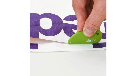 Slice Ceramic Blade Safety Cutter