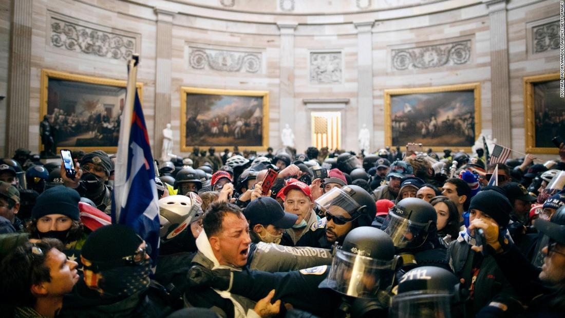 210205104920-101-january-6-capitol-riots
