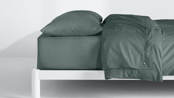 Casper Sateen Duvet Cover