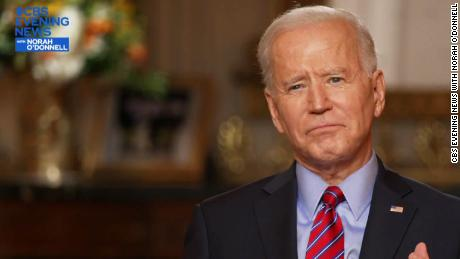 Biden praises son Hunter for honesty in forthcoming book