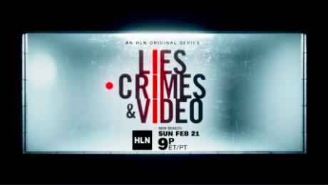 Lies Crimes and Video