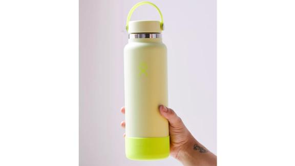 Hydro Flask Prisma 40 ounce wide mouth water bottle