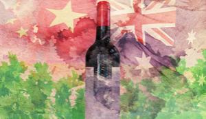 How China is devastating Australia's billion-dollar wine industry