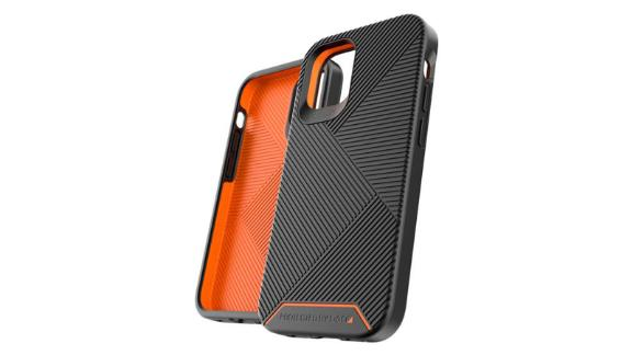 Battersea Case for the iPhone 12 Mini