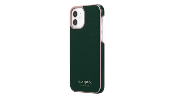 Wrap Case for iPhone 12 & 12 Pro