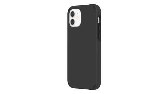 Duo for iPhone 12 & 12 Pro