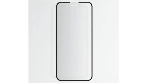 PTRX Shatterproof Synthetic Glass Screen Protector