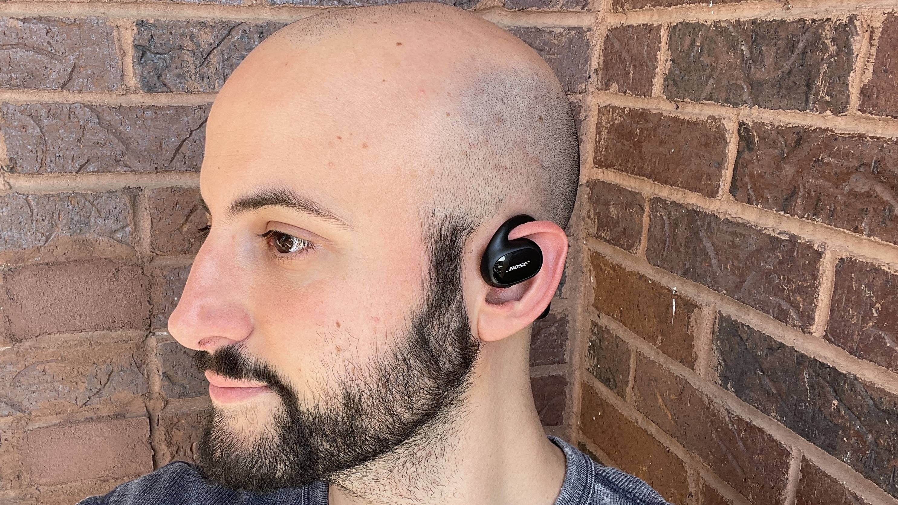 https://cdn.cnn.com/cnnnext/dam/assets/210210112147-bose-sport-earbuds-open-review-lead.jpg