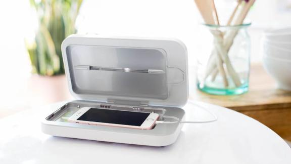 Désinfectants UV PhoneSoap