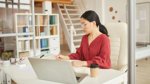 Work From Home Products Presidents Day Sales 2021 Cnn Underscored