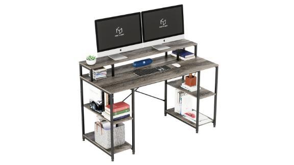 Kinslee Desk