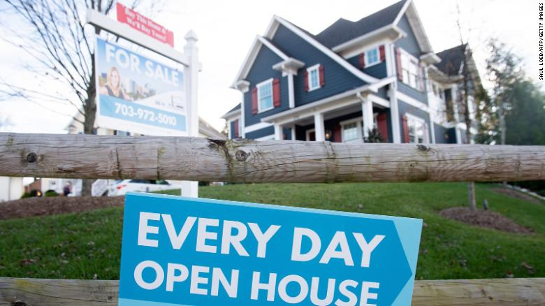 Millennials have almost no chance of being able to afford a house. This is what can be done