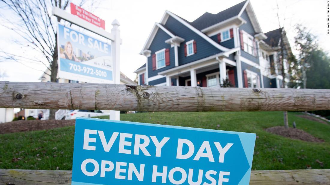 210212152214 us house for sale 1119 file super tease