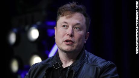 4 reasons Tesla's stock is tumbling