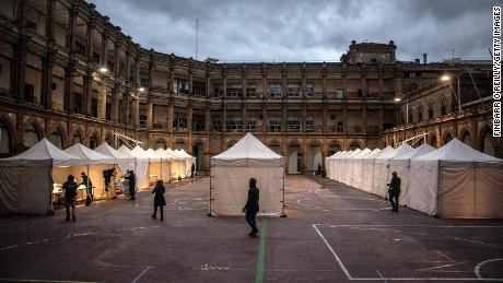 Catalonia's separatists increase majority, dialogue with Madrid in sight