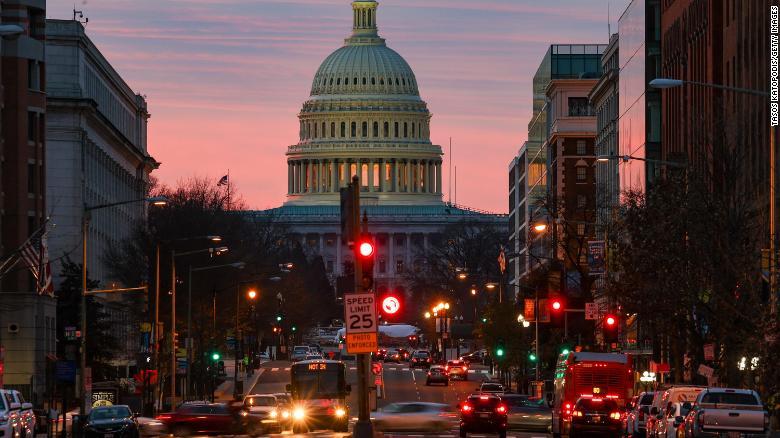 Senate Democrats drop proposal to penalize companies for not providing $15 minimum wage