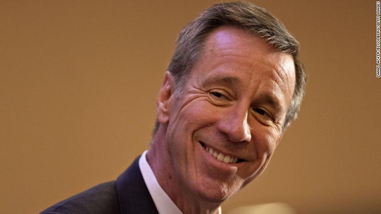 Marriott CEO Arne Sorenson has died after pancreatic cancer fight