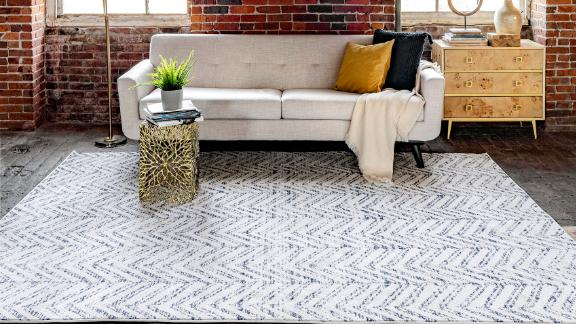 Breakwater Bay Lorelai Area Rug
