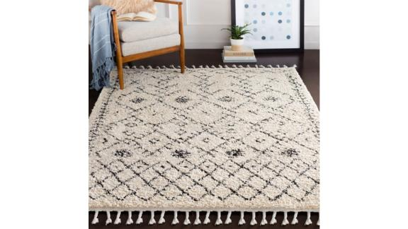 Godalming Area Rug