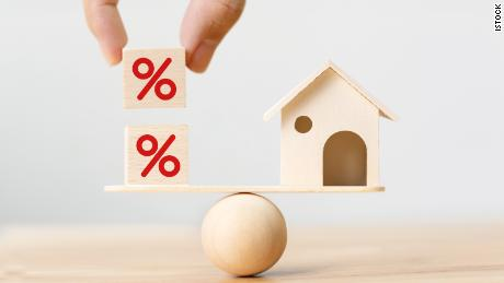 Why you should get a 15-year mortgage — and why you shouldn't