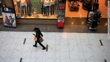 US retail sales jump 5.3% in January