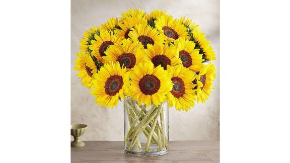 1-800-Flowers Sunflower Bouquet