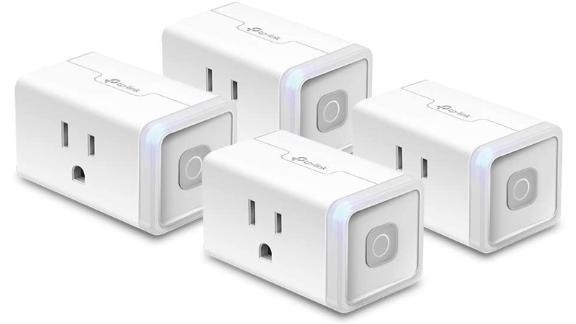 Kasa Smart Plug