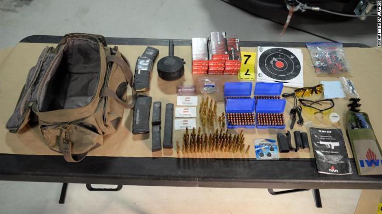 210217143933-01-doj-weapons-capitol-riots-meredith-exlarge-169.jpg