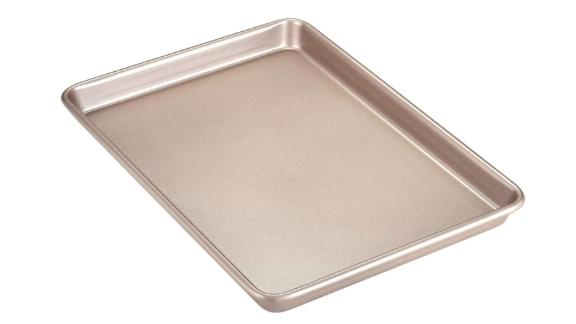 Chefmade 13-Inch Nonstick Rimmed Baking Pan