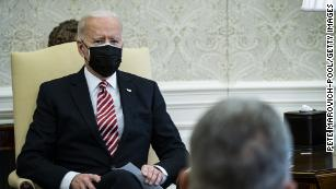 Biden to announce billions in aid for global vaccine effort at G7