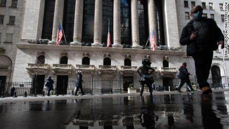 Никаких замедлений для IPO или SPAC не ожидается