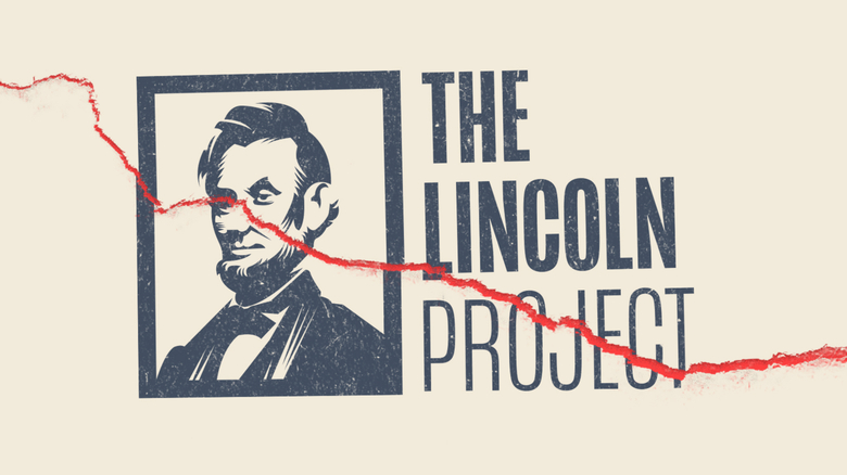 3 lessons from the implosion of the Lincoln Project