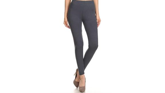 Leggings Depot High-Waisted Legging