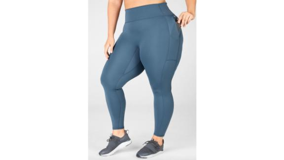 Fabletics Trinity High-Waisted Utility Legging