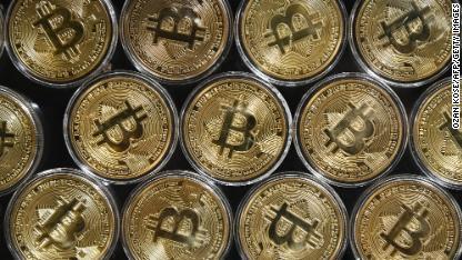 02 Bitcoin FILE