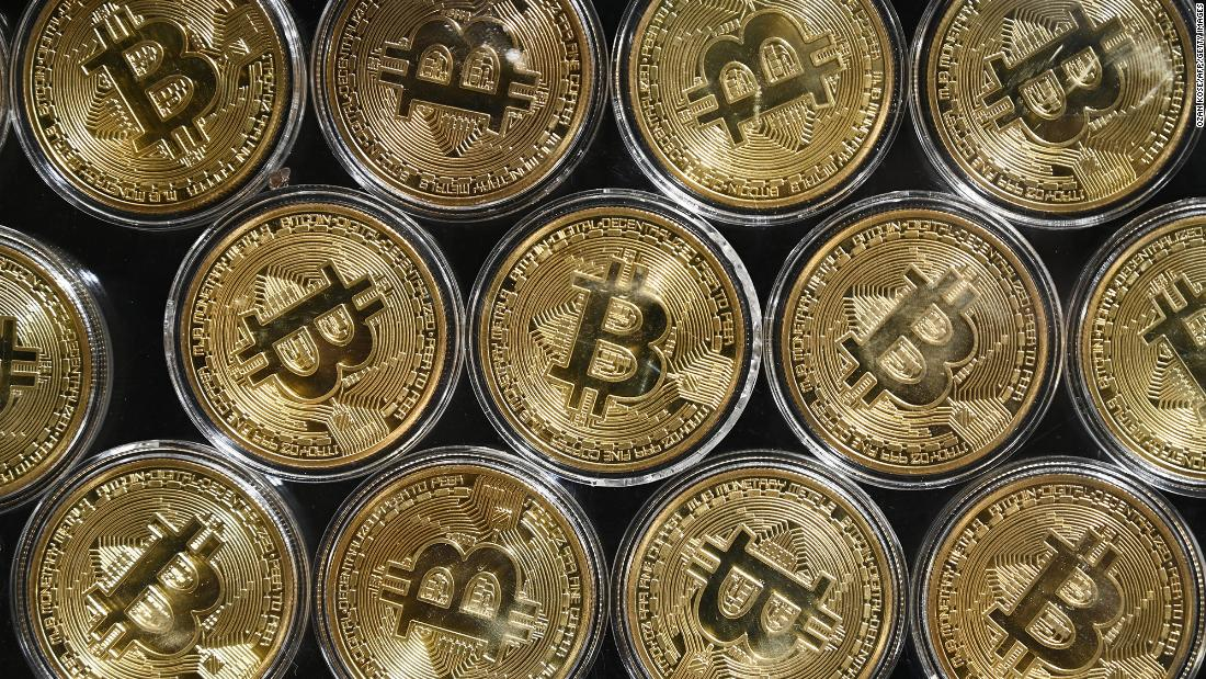 Thanks, bitcoin! Traders say goodbye to quiet weekends