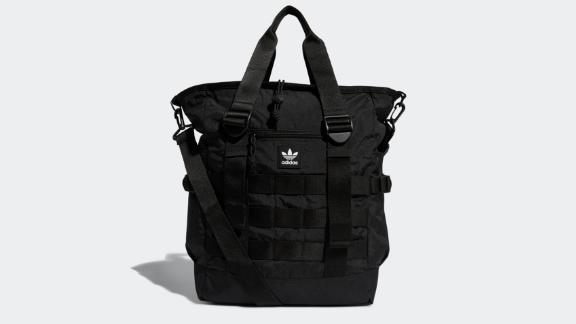 Adidas Utility Carryall 2 Tote Bag