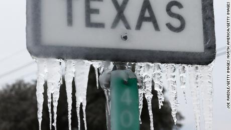 'Thank God for The Texas Tribune': Power crisis shines light on local news