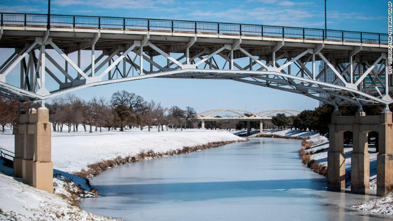 After the snow melts, the flooding will begin. Here's how to prepare