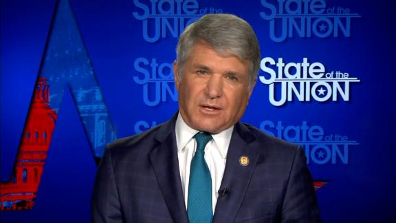 gop rep michael mccaul texas winter storm response bash sotu vpx_00041202.png