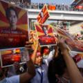 01 myanmar protests 0222