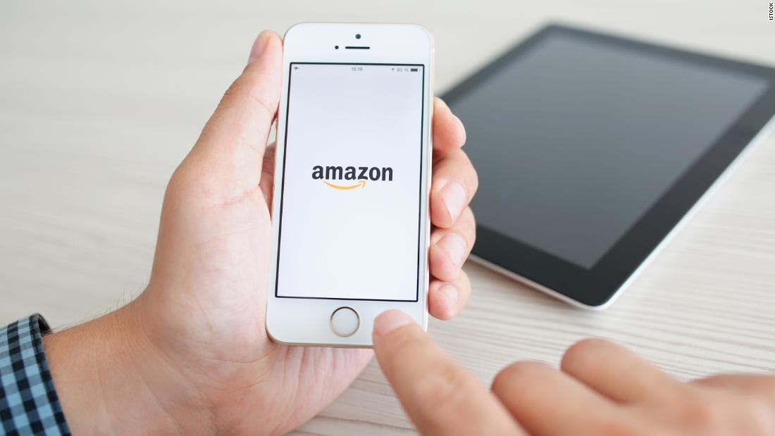 Do you have the best credit card for Amazon Prime Day?